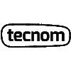 Tecnom CRM